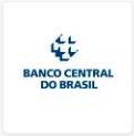 Oftalmologista Convênio Banco Central do Brasil em BH