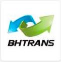 Oftalmologista Convênio BHTrans em BH