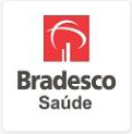 oftalmologista-bradesco-saude-bh
