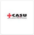 oftalmologista-casu-bh