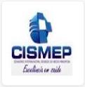 Oftalmologista Convênio Cismep em BH