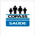 oftalmologista-copass-bh