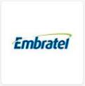 Oftalmologista Convênio Embratel em BH