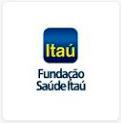 Oftalmologista Convênio Fundação Saúde Itaú em BH