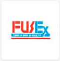 oftalmologista-fusex-bh