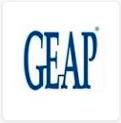oftalmologista-geap-bh