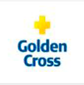 oftalmologista-golden-cross-bh