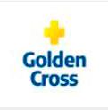 oftalmologista convênio Golden Cross em BH