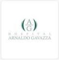 oftalmologista convênio arnaldo gavazza em BH