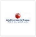 oftalmologista convênio Life Empresarial Saúde em BH
