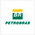 oftalmologista-petrobras-bh