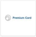 Convênio Premium Card em BH
