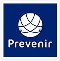 oftalmologista-prevenir-bh convênios