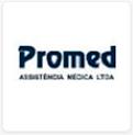 oftalmologista-promed-bh