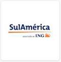 oftalmologista da SulAmérica em BH