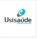 oftalmologista-usisaude-bh