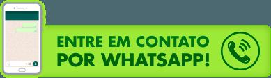 convênios atendimento via whatsapp