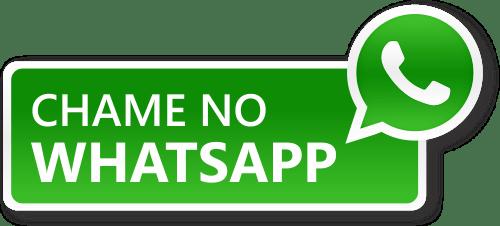 agendamento de consulta pelo whatsapp