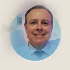 Sérgio Eduardo Marciano de Sousa, Dr. – CRM 24.701