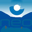 NEO – Oftalmologista em BH