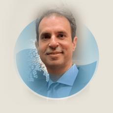 José Maria Duarte Júnior, Dr. - CRMMG 28.693