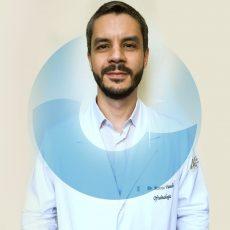 Marcos Pereira Viannello, Dr. – CRM 41.142
