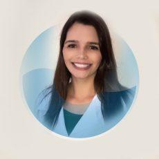 Aline Teixeira Guidine, Dra. – CRM 52.218