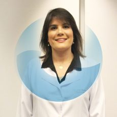 Luciana Meirelles Franklin, Dra. - CRM 31.684