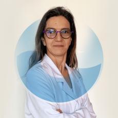 Tarcia Lima Rabelo, Dra. - CRMMG 27.033