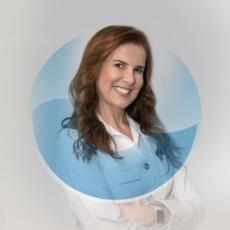 Dannielle Curi Samaha Garcia, Dra. - CRM 28.900